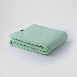 Minty-Green