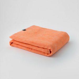 Volley-Orange