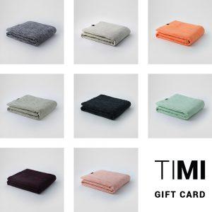 timi-gift-card